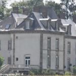 Château de Beaumont Sardolles