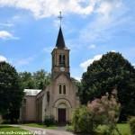 Église de Fertrève