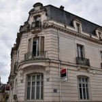 Société Générale de Nevers