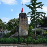 Monument aux Morts de Clamecy – Souvenez vous