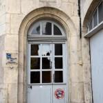 Chapelle des Chanoines de Clamecy un patrimoine
