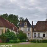Château de Nyon Nièvre Passion