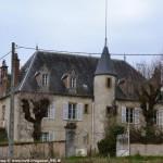 Château le Petit Bussy