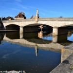 Pont Bethléem