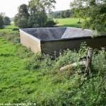 Lavoir Le Grand Rigny – Patrimoine vernaculaire de Nolay