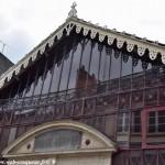 Maison Fayot Vernet de Nevers