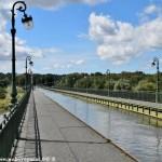 Pont Canal de Briare Philippe Poiseau