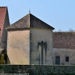 Colombier de Sardy lès Épiry Nièvre Passion