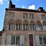 Maison Canoniale de Chartres un remarquable patrimoine