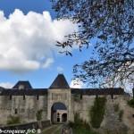 Château de Villars Nièvre Passion