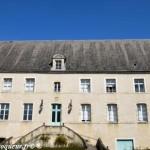 Couvent de Moulin Engilbert un remarquable couvent