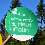 Le Haut Folin Nièvre Passion
