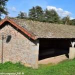 Lavoir Alligny en Morvan Nièvre Passion