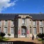 Musée des Beaux Arts de Chartres – Musée d'Art