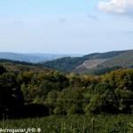Panorama de la Fiole