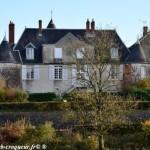 Château de Treigny Nièvre Passion