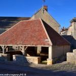 Lavoir de la Porte de Bourgogne