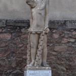Monument de la Résistance un mémorial Nivernais
