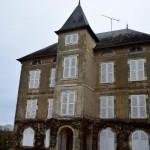 Château du Perray