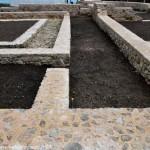 Couvent Franciscain du Mont-Beuvray un remarquable site