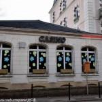 Casino de Saint Honoré les Bains