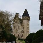 Château de la Ferté Nièvre Passion