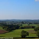 Point de Vue en Morvan Nièvre Passion