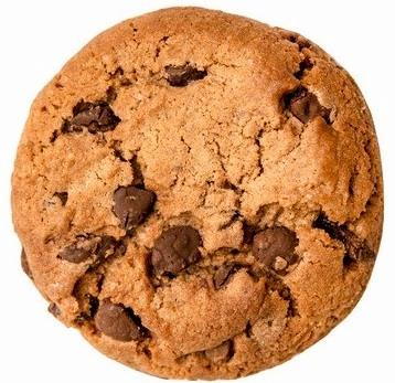 Ce site Web utilise des cookies