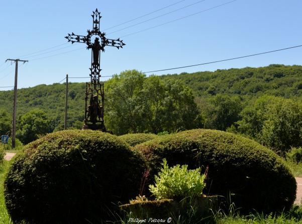 Croix de Taconnay