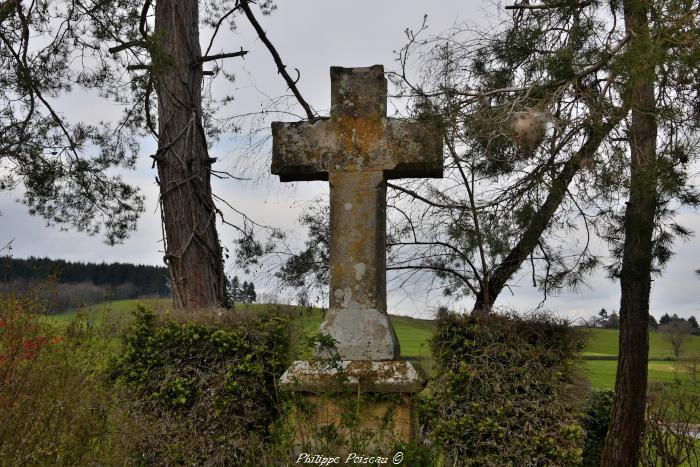 La Croix Guichard