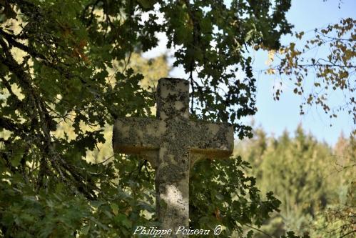 Nièvre Passion