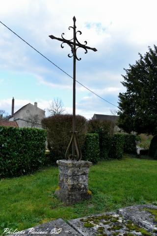 Croix de Breugnon
