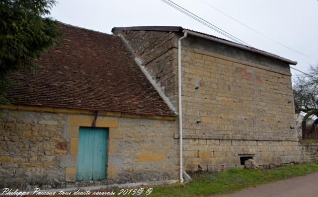 haut fourneau de Prémery Nièvre Passion