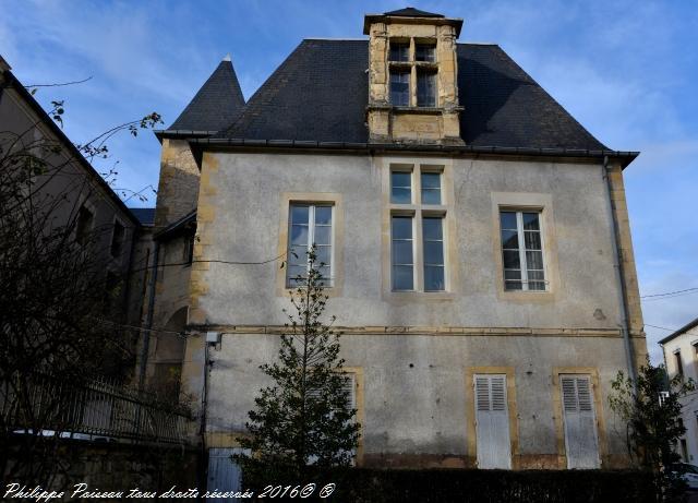 Château de Gloriette