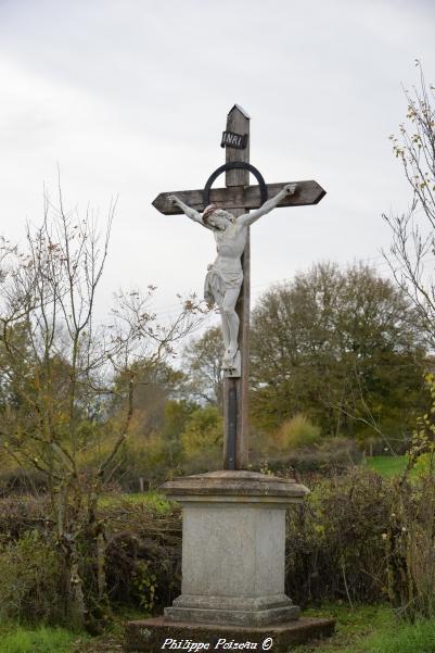 croix de Fertrève