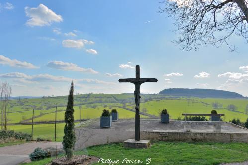 croix de st pierre du mont (6)